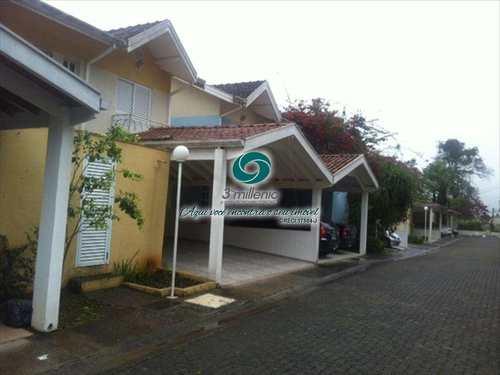 Casa, código 2005 em Cotia, bairro Granja Viana