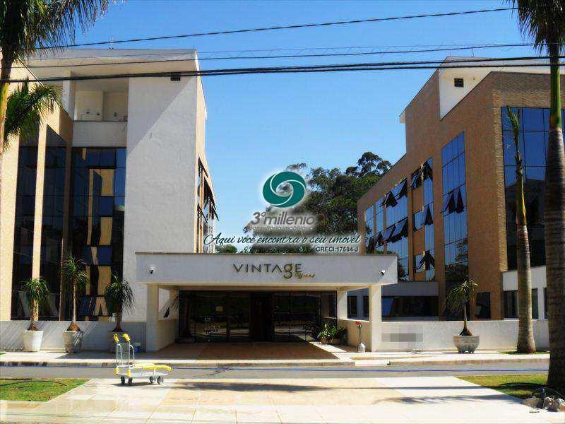 Sala Comercial em Cotia, bairro Jardim São Vicente