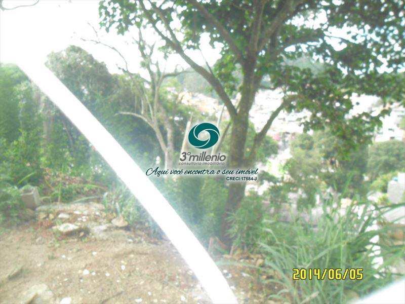 Terreno de Condomínio em Cotia, bairro Parque Dom Henrique