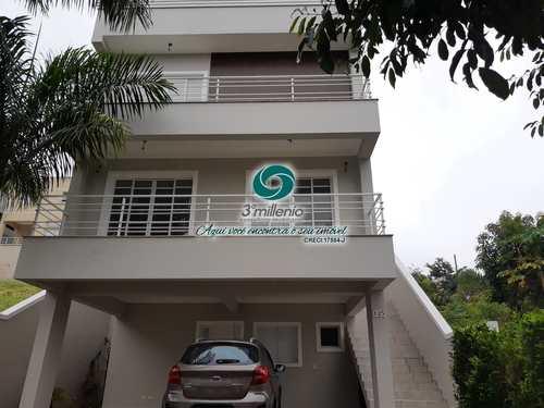 Casa, código 1846 em Cotia, bairro Palm Hills
