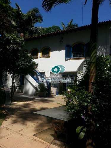 Casa, código 1766 em Cotia, bairro Granja Velha