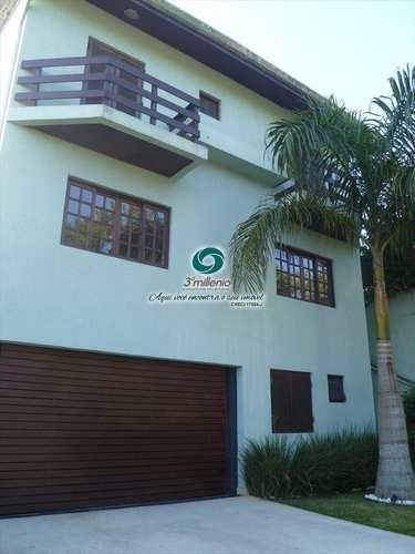 Casa, código 1966 em Cotia, bairro Horizontal Park