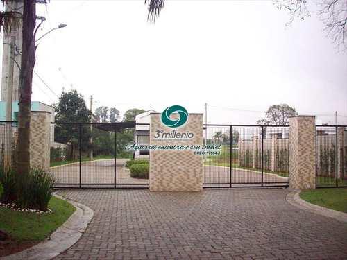 Terreno de Condomínio, código 1623 em Cotia, bairro Granja Viana