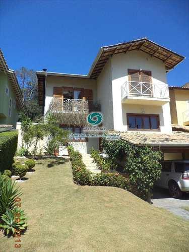 Casa, código 1559 em Carapicuíba, bairro Mirante da Granja