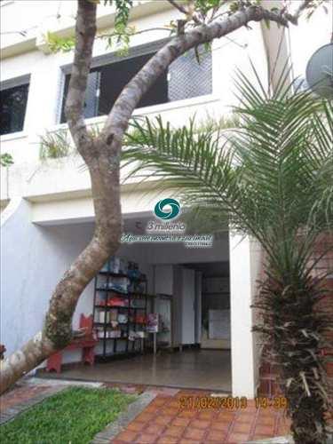 Casa de Condomínio, código 1481 em Cotia, bairro Jardim da Glória
