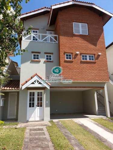 Casa, código 1474 em Cotia, bairro Vila Nova