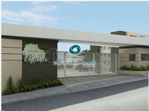 Apartamento, código 1433 em Cotia, bairro Jardim Barbacena
