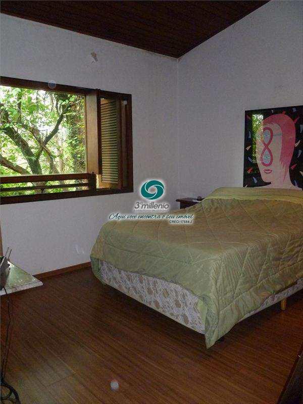 Casa de Condomínio em Carapicuíba, no bairro Chácara do Refúgio