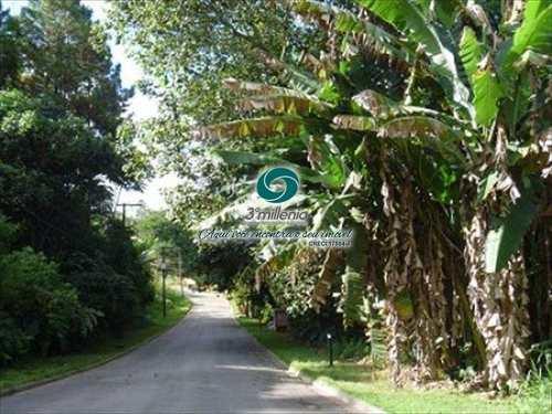 Terreno de Condomínio, código 1301 em Cotia, bairro Vila dos Pinus