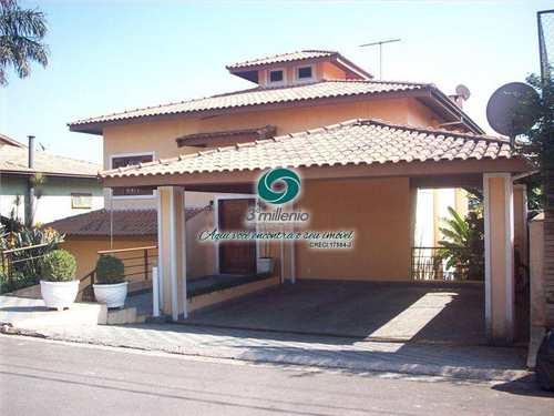 Casa, código 1294 em Carapicuíba, bairro Aldeia da Fazendinha