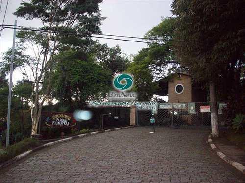 Terreno de Condomínio, código 1225 em Carapicuíba, bairro Granja Viana