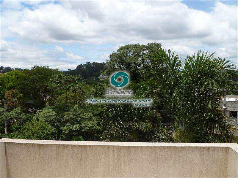Casa de Condomínio em Carapicuíba, bairro Golf Gardens