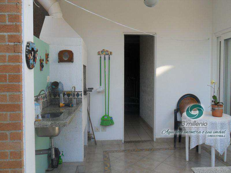 Casa de Condomínio em Carapicuíba, no bairro Aldeia da Fazendinha