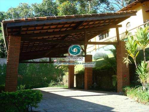Casa, código 1199 em Carapicuíba, bairro Parque Primavera