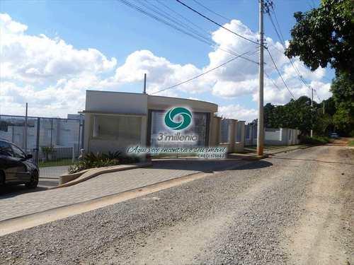 Casa de Condomínio, código 1080 em Cotia, bairro Jardim Paineira