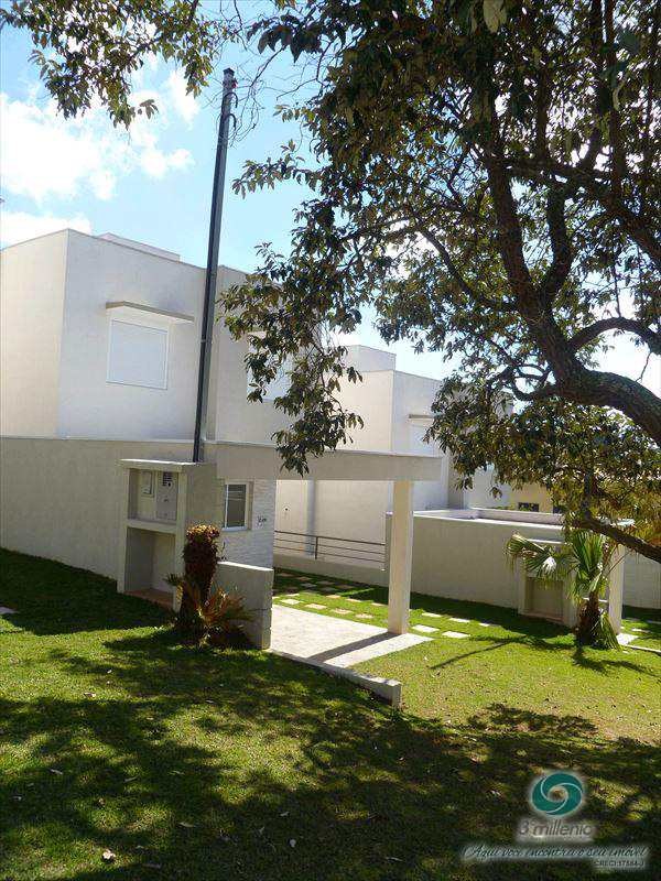 Casa de Condomínio em Cotia, no bairro Jardim Paineira