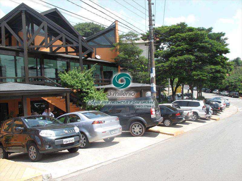 Sala Comercial em Cotia, no bairro Jardim da Glória