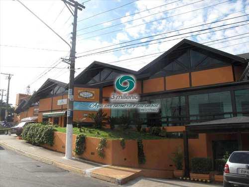 Sala Comercial, código 1023 em Cotia, bairro Jardim da Glória