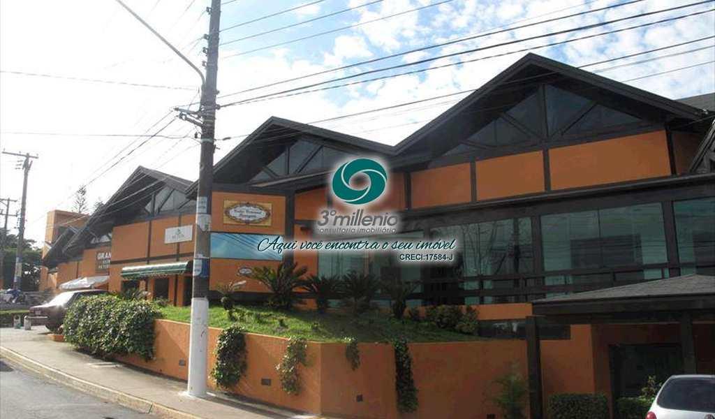 Sala Comercial em Cotia, bairro Jardim da Glória
