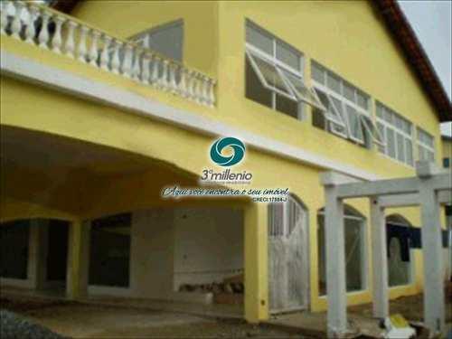 Sala Comercial, código 996 em Cotia, bairro Horizontal Park