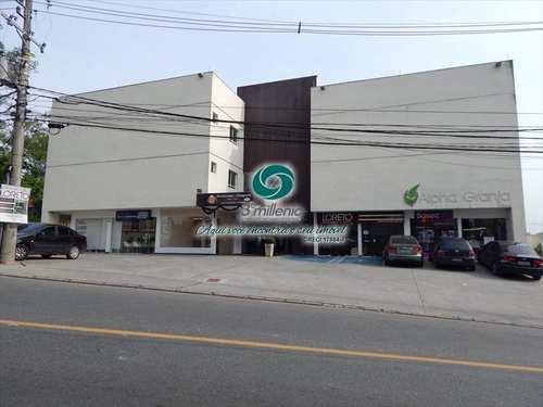 Sala Comercial, código 982 em Carapicuíba, bairro Chácara São João