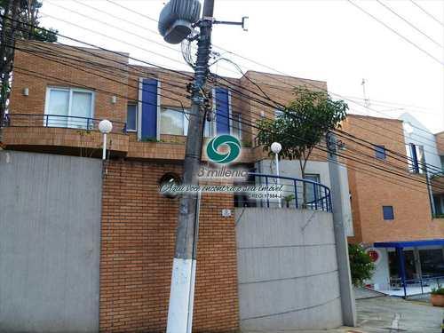 Sala Comercial, código 971 em Cotia, bairro Granja Viana