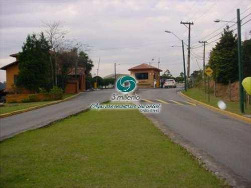 Terreno de Condomínio, código 857 em Cotia, bairro Vila de São Fernando