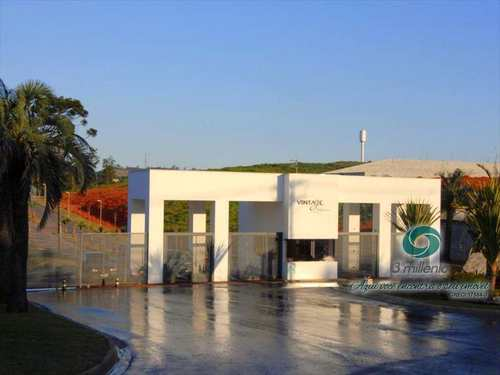 Terreno de Condomínio, código 844 em Cotia, bairro Jardim São Vicente