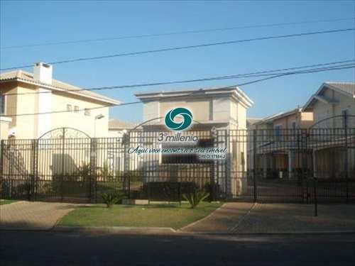 Terreno de Condomínio, código 810 em Cotia, bairro Jardim Passárgada I