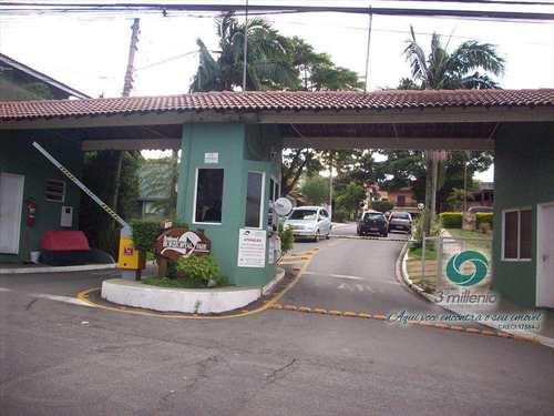 Terreno de Condomínio, código 798 em Cotia, bairro Granja Viana