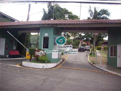 Terreno de Condomínio, código 797 em Cotia, bairro Granja Viana