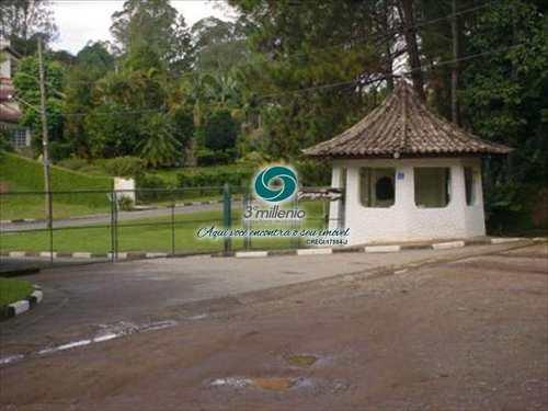 Terreno de Condomínio, código 748 em Cotia, bairro Chácara Granja Velha