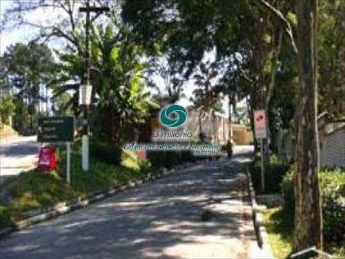 Terreno de Condomínio, código 707 em Carapicuíba, bairro Chácara São João
