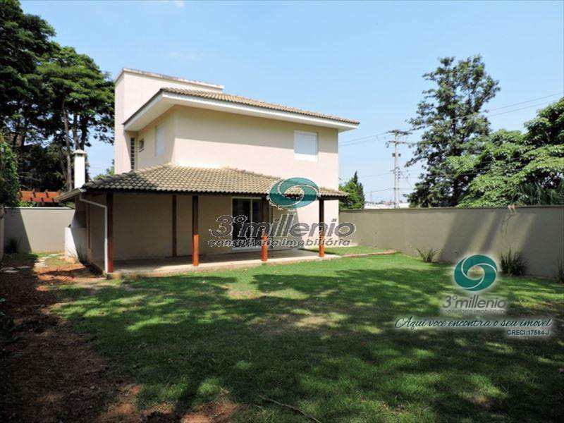 Casa em Cotia, no bairro Quinta das Jabuticabeiras