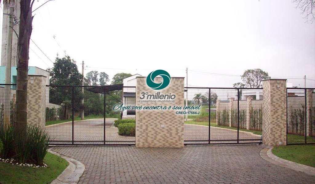 Terreno de Condomínio em Cotia, bairro Reserva do Viana