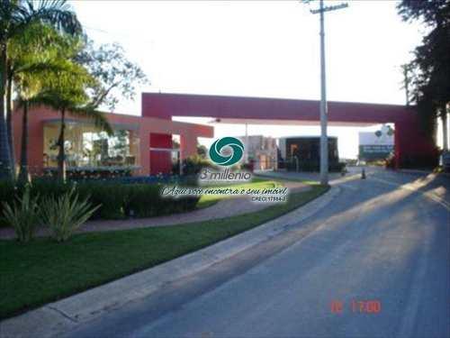 Terreno de Condomínio, código 643 em Carapicuíba, bairro Granja Viana