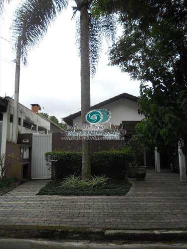 Casa, código 600 em Cotia, bairro Granja Viana