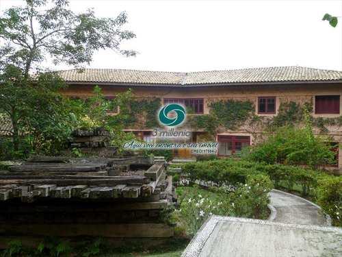 Casa, código 508 em Embu das Artes, bairro Moinho Velho