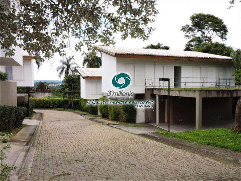 Casa em Carapicuíba, no bairro Recanto Verde