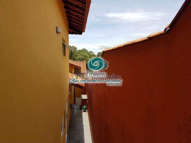 Casa de Condomínio em Cotia, bairro Horizontal Park