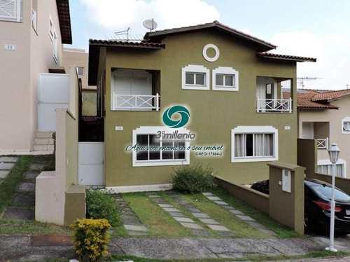 Casa, código 30302 em Cotia, bairro Vila Inglesa
