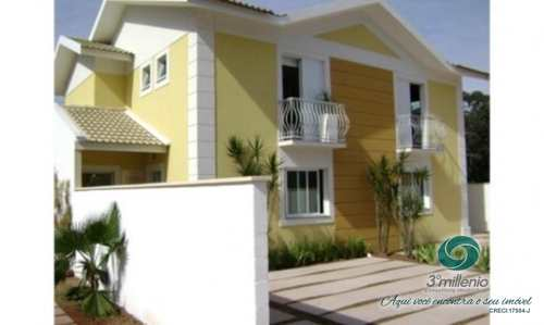 Casa, código 30315 em Cotia, bairro Jardim da Glória