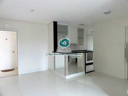 Apartamento, código 30319 em Cotia, bairro Jardim Barbacena