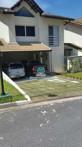 Casa de Condomínio, código 30321 em Cotia, bairro Pinus Park