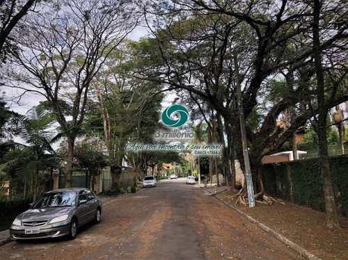 Casa de Condomínio, código 30329 em Carapicuíba, bairro Nova Fazendinha