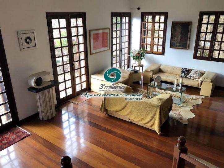 Casa em Carapicuíba, no bairro Nova Fazendinha