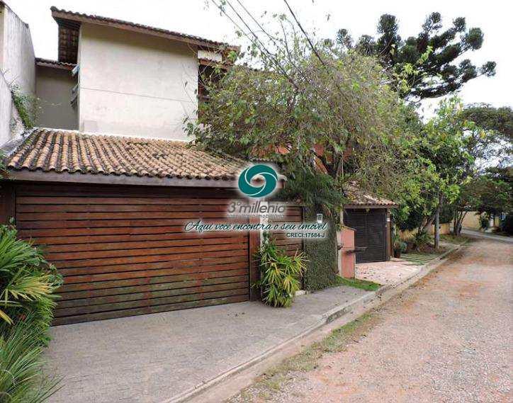 Casa em Carapicuíba, bairro Vila Diva