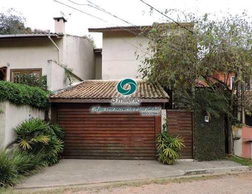 Casa, código 30333 em Carapicuíba, bairro Vila Diva