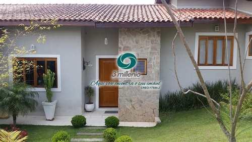 Casa, código 30344 em Carapicuíba, bairro Granja Viana