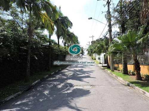 Terreno de Condomínio, código 30354 em Carapicuíba, bairro Granja Viana